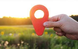 Kanzlei für Grundstücksrecht