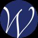 icon-dr-wagner-anwaltskanzlei