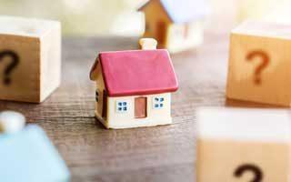 Miet und Wohneigentumsrecht Kanzlei